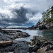 Botany Bay, BC