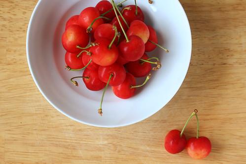 ochugen-cherries