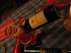 December 2004 001 (TheGee) Tags: christmas 2004 clifford lavenham malpas ackland lavers gathercole
