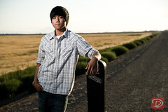 Ryan Valenzuela (illuminDONnie) Tags: california county college photography nikon san flickr sb600 delta tracy explore joaquin nikkor stockton metaphorical manteca lodi sb800 d700 sb900 ryanvalenzuela