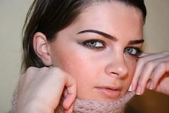 Turkish actress!!!!!!!!!!!! (medea esra) Tags: portrait woman cute sexy girl face turkey photo eyes photos famous trkiye lips actress turkish beatiful pelin karahan