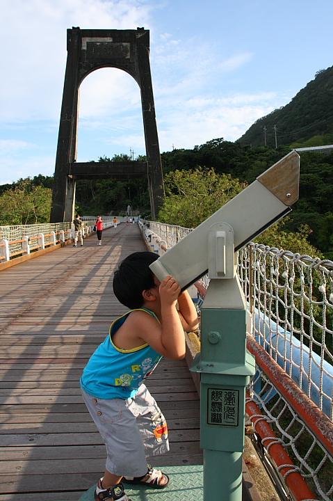 舊河東橋006