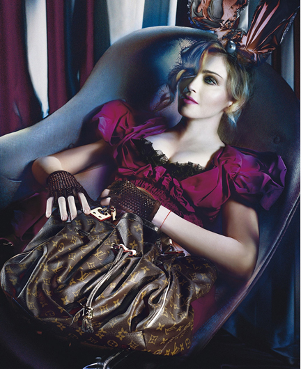 2-louis-vuitton-madonna