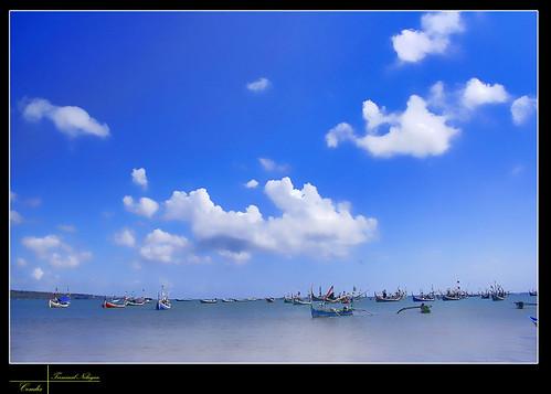 Terminal Nelayan