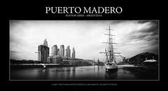 PuertoMadero-05b