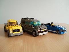 US Cars (1)