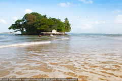IMG_7441 (Dhammika Heenpella / Images of Sri Lanka) Tags: travel sea vacation holiday travelling tourism beach nature private landscape hotel coast interesting scenery asia outdoor south landmark southern coastal srilanka shallow southeast lk scape exclusive attraction downsouth privateproperty holidaying scenicbeauty weligama placesofinterest photosof southernprovince taprobaneisland dhammikaheenpella theimagesofsrilanka heenpalla visitsrilanka2011