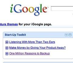 iGoogle-2