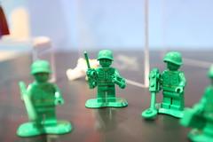 LEGO Toy Story - 01