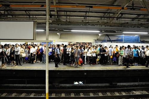suidobashi-station03
