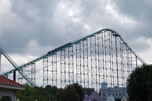 2009-07-30 (13)