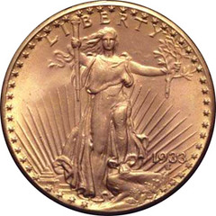 1933_double_eagle_obv