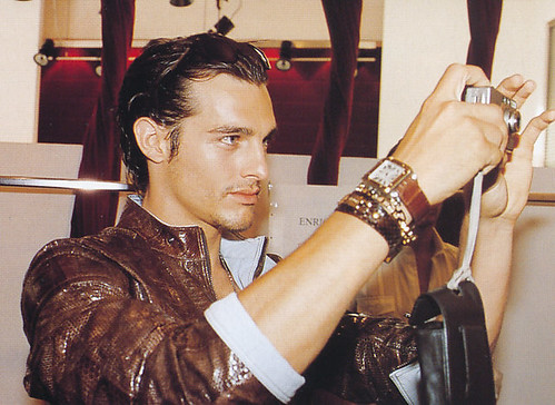 Damon Willis_SS05_Dolce&Gabbana BS(FNM97)