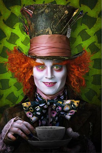 johnny-depp-mad-hatter-burton-wonderland