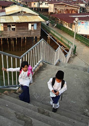 IMG_3164-w Kampong Ayer