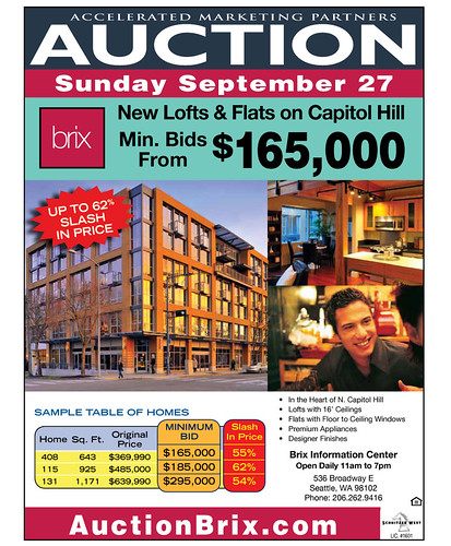3866218896 b88268b579 Auction Brix Condominiums
