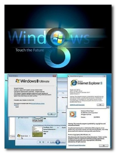 Windows-8-Fake