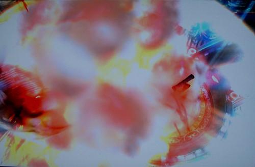 Beneath the Rubble Lies my Copy of Final Fantasy X