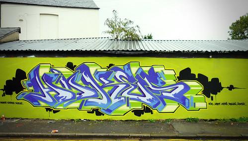Hokes
