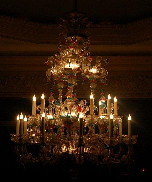 DSC_0055_gcpf_chandelier