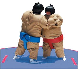 Sumo_Suits