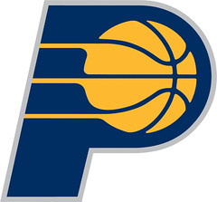 indiana_pacers_alternate.gif