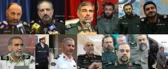 Iran Islamic Regime , Ugly Brainless,Terrorist Gang (4) (foolish-messenger) Tags: iran  irani  azad  islam eslam jslami eslami   zan eadam zendan      democracy democrat      emam rahbar khomeini khamenei            mollah akhond sepah pasdar  entezami