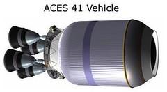 ACES 41