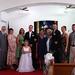 london-wedding 031