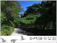 中山林遊客中心-07