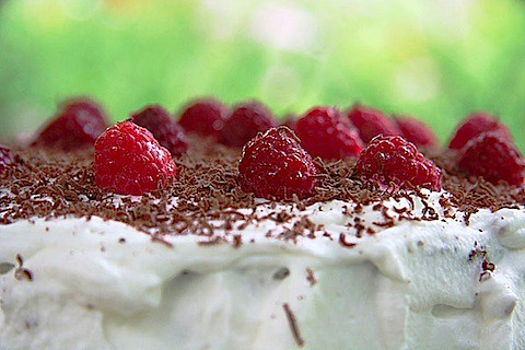 Dutch-Chocolate-Cake-1.jpg
