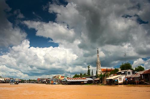 Mekong Delta 11