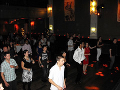 DSCF0374 (DJ Tonsic - The Latino Machine) Tags: forum clubbing aberdeen nightlife salsa salsadancing salsaparty salsalessons salsamusic salsaworkshop djtonsic thelatinomachine learntosalsa