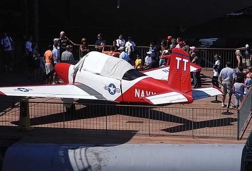 plane 5