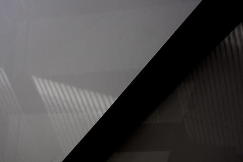 Pattern [265/365]