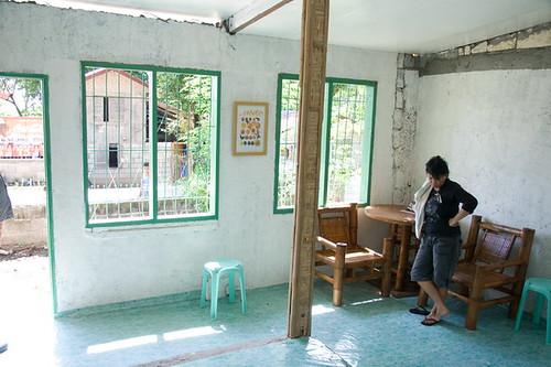 3955511186_d6ef2457f8 - Eden Hohmann´s project in Basdio - Guindulman - Bohol