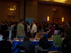 100_8133 SPX crowd inc Jeff Alexander