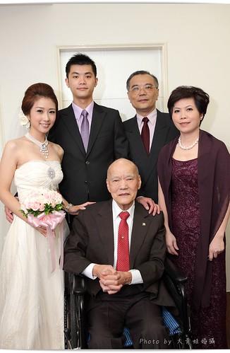以群&宜家的婚禮記錄_by大青蛙婚攝0052