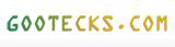 GOOTECKS.com