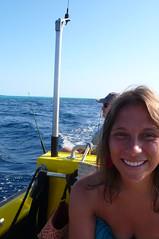 Fish Finder (Darel & Jess) Tags: fishing pemba fundu