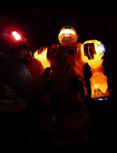 BitfilmAward_Robot1