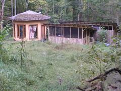 PA060044 (Unka Ooh) Tags: ecovillage earthaven