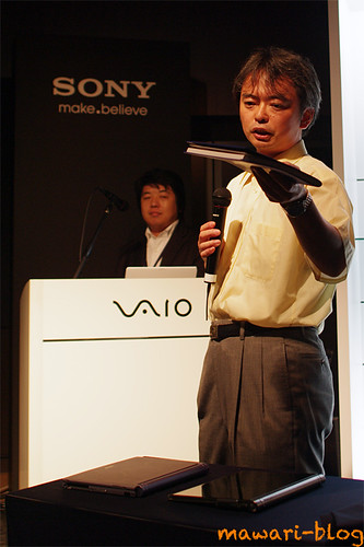 IMGP3491 Mr.Hayashi