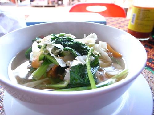 カンボジア ブログ