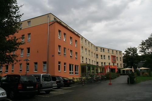 2009-10-11 Salzburg 115