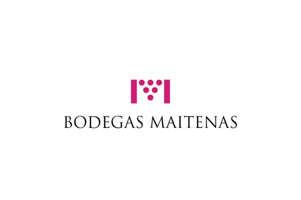 Bodegas Maitenas