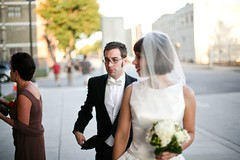 IMG_6103 (DesignScout) Tags: wedding ironhorse jessmark