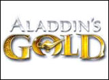 Aladdin's Gold Casino Review