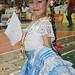 Claudia  Lucia Donet Sanchez