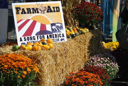 Farm Aid